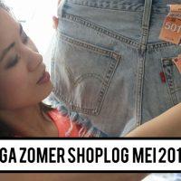 Shoplog_Zara_HM_ZALANDO_Sacha_Manfield-200x200 VIDEO: ZOMER SHOPLOG MEI 2017 ZARA, H&M, SACHA en Meer