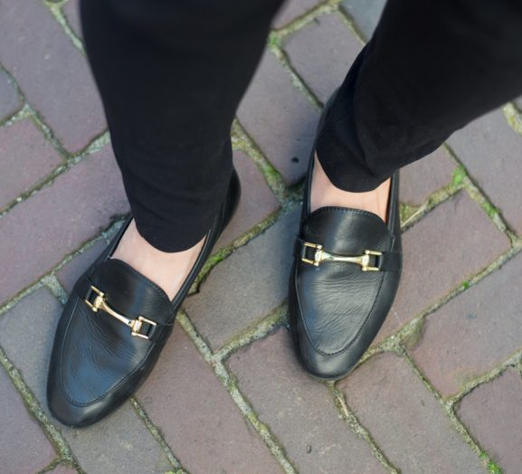loafers-outfit-look