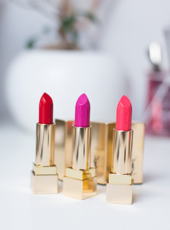 YSL-lipstick_rouge-Couture