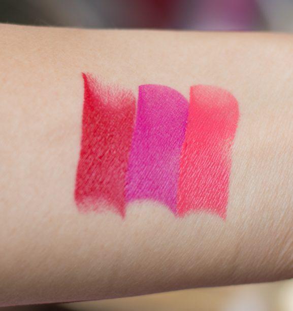 lipstick_YSL-577x614 YSL Rouge Pur Couture Trio Set