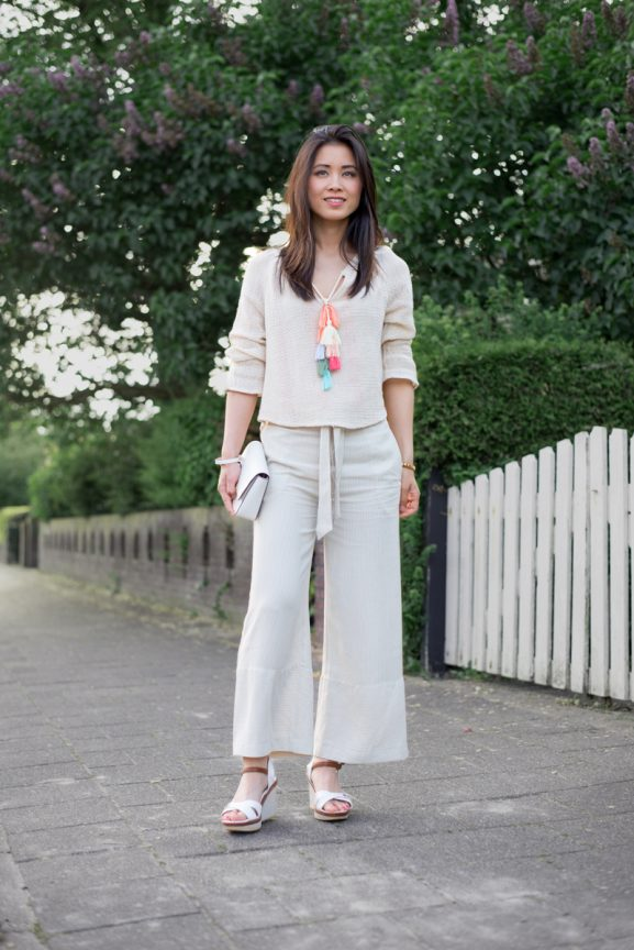my-huong_look_outfit-577x864 Outfit: Bohemian Summer 2017