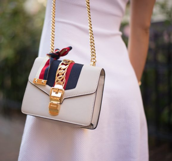 Gucci_tas_2017-577x539 Outfit: Sandro summer