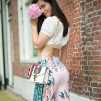 my-HUong_Bohemian_2Birds-Flowers-Pantalon-Pink_by_marcus_Kleefstra_NikonD610-200x200 Outfit: Bohemian garden