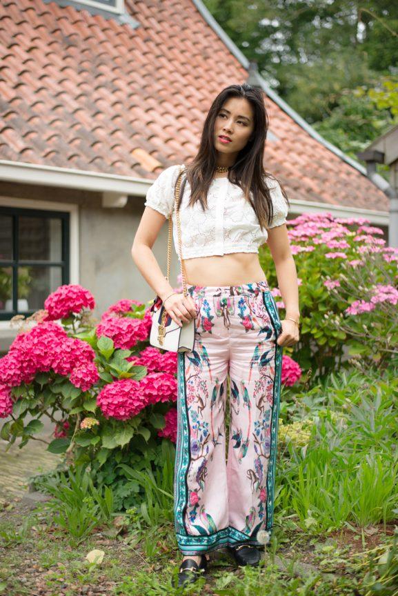 my-huong_bohemianSummer-Look_Marcus-Kleefstra-577x864 Outfit: Bohemian garden