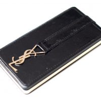 Travel-YSL-palette-200x200 Very YSL Black Edition Make-up Palette
