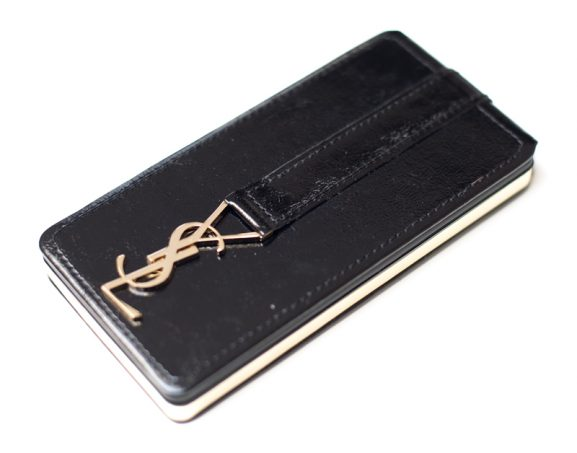 Travel-YSL-palette-577x453 Very YSL Black Edition Make-up Palette