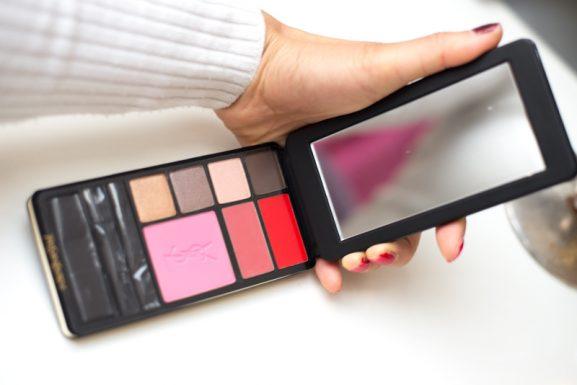 Very-YSL-Black-Edition-Make-up-