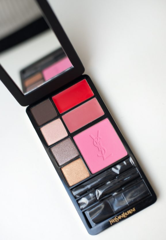 YSL-Very-YSL-Black-Edition-Make-up-Palette-577x832 Very YSL Black Edition Make-up Palette