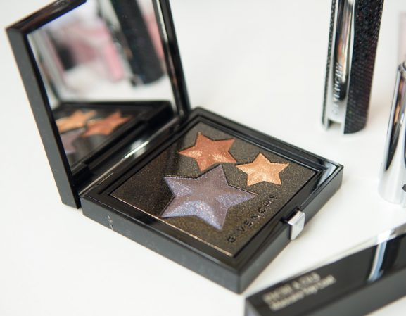 Striking-Nights-Eye-Palette-Givenchy_Kerstlook_les-Nocturnes-577x449 Givenchy Kerstlook Les Nocturnes 2017