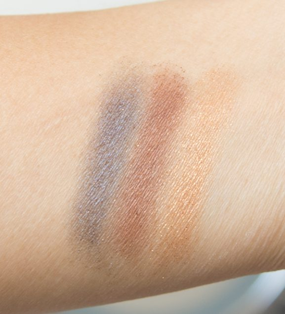 Swatches_Striking-Nights-Eye-Palette-577x636 Givenchy Kerstlook Les Nocturnes 2017
