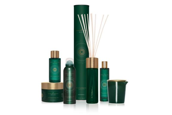 The-Ritual-of-Anahata-577x385 Rituals The Ritual Of Anahata Limited Edition