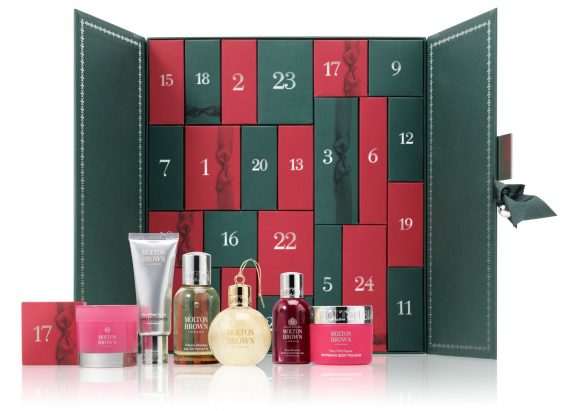 beauty-advent-calendar-2017-molton-brown-1501862412