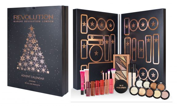 beauty-advent-calendars-2017-makeup-revolution-1501860147