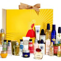 loccitane-beauty-advent-calendar-1510763849-200x200 Musthaves Beauty Adventskalenders 2017