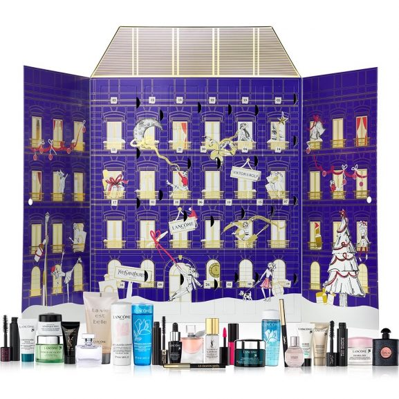 loreal-luxury-boots-advent-calendar-1511284006