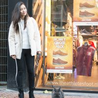 faux-fur-look-200x200 Outfit: Faux Fur White Coat