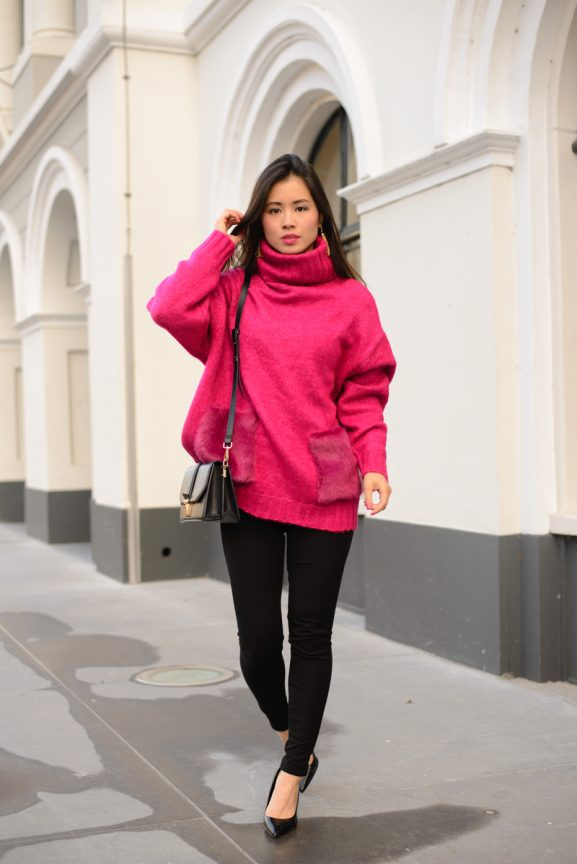 my-huong_pink_look