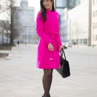 ted-baker-jas-Fuschia-pink-Leeuwarden_lange-markstraat-200x200 Outfit: Ted Baker Pink Coat