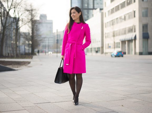 ted-baker-pink-coat