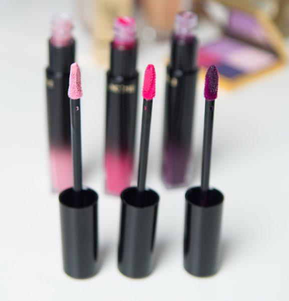 Review_Lancome-Labsolu-Lacquer_Longwear-Lipcolour-577x602 Lancôme L'Absolu Rouge
