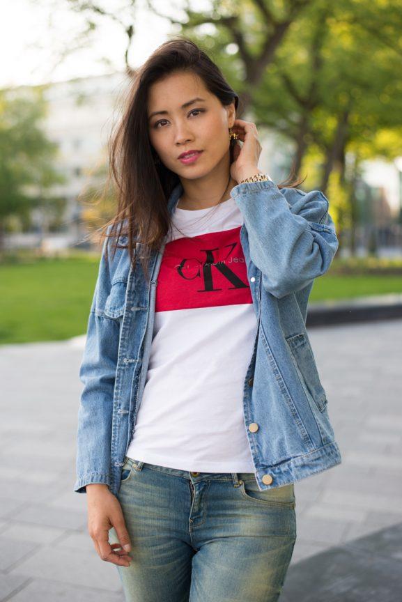 jeans-look-Calvin-Klein-My-Huong