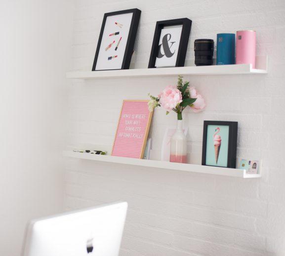 Ikea-lijsten_-Kantoor_-office_posters-van-Desenio-577x518 Nieuwe posters van Desenio