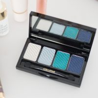 4-eyeshadow-palette-Intense-Colour-Incanto-Marino-2-200x200 Collistar lente/zomer make-up collectie Portofino