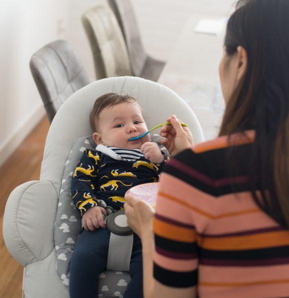 Toby_Stokke-stoel_-577x595 10x waarom ik het super leuk vind om een jongensmoeder te zijn