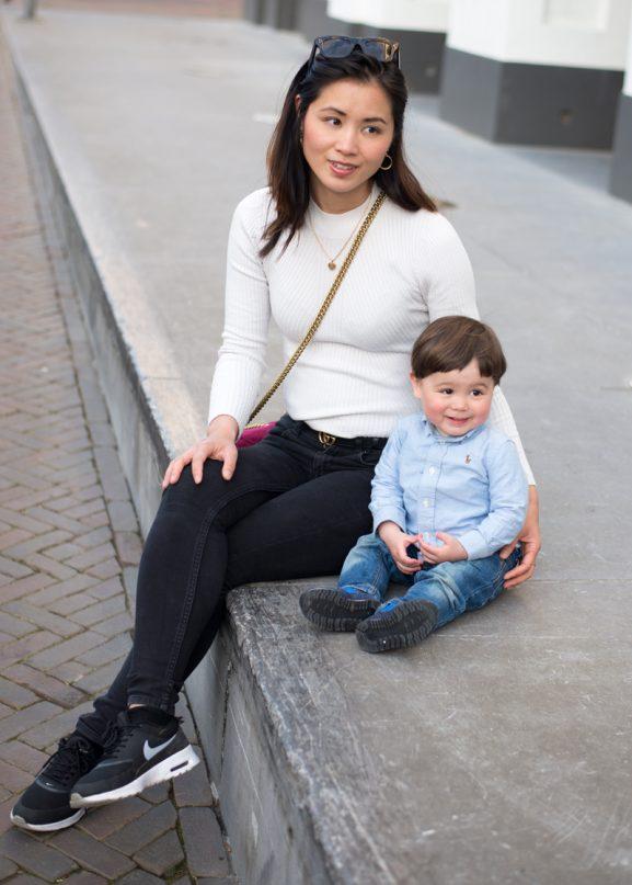 my-en-toby-_1-577x807 10x waarom ik het super leuk vind om een jongensmoeder te zijn