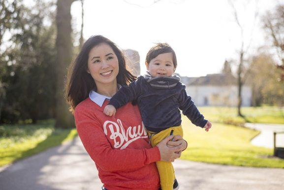 my-en-toby-prinsentuin-577x385 10x waarom ik het super leuk vind om een jongensmoeder te zijn