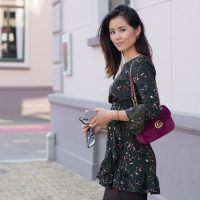 outfit-loavies_gucci_-Myhuong_-Designer-_influencer-200x200 Outfit: Gucci marmont fuchsia velvet bag
