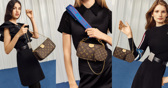 LV_AW_WOMENS_PRODUCT_1200x628px_BAGS-5_r3-577x302 The top 5 designer musthaves tas