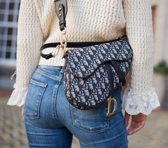 my-huong_saddle-bag_dior_outfit
