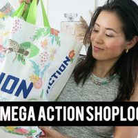 Action-shoplog-video