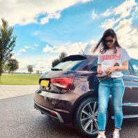 bosslady-cars-audi-a1-200x200 Vraag & antwoord over My Huong haar autoleven