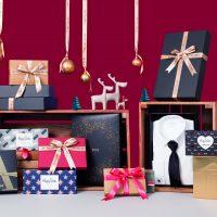 FotoSpread-cadeaus