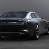 Mazda-Vision-Coupe-3
