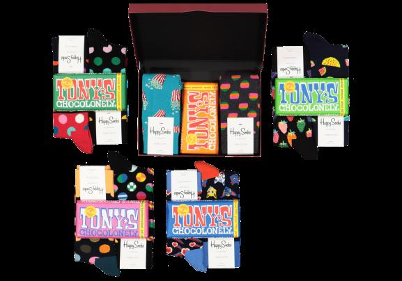 happy socks en tonny_social media_HR
