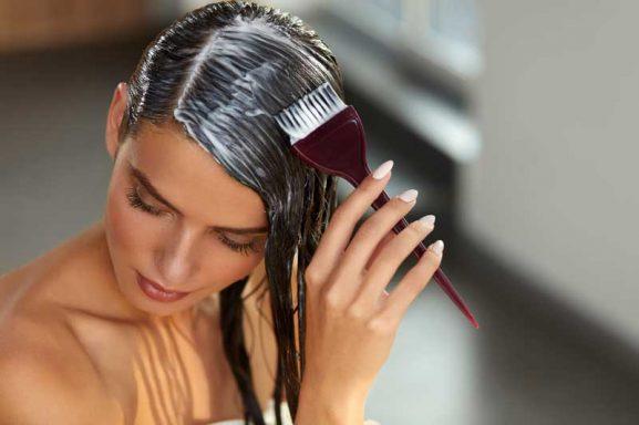 Zelf-je-haar-verven-acht-tips-om-zelf-je-haar-te-verven-1